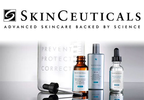 skin_ceuticals_inspired_med_spa